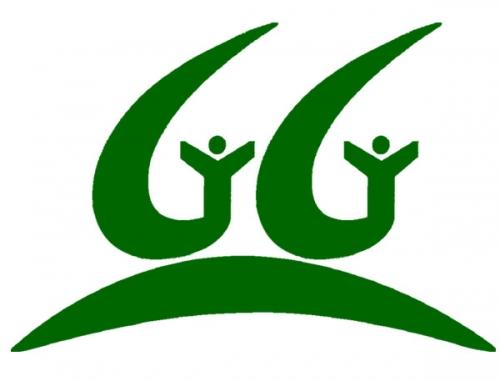 包头市公共营养师协会