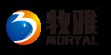 内蒙古牧雅洗衣连锁服务有限公司